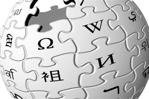 Инженеры научили искусственный интеллект исправлять устаревшие статьи на Wikipedia