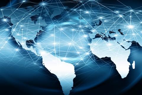Ученые выяснили в какой стране самый лучший мобильный интернет