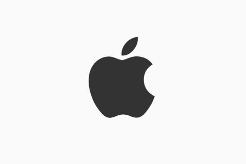 Поставщики Apple начали готовиться к выпуску iPhone SE 2