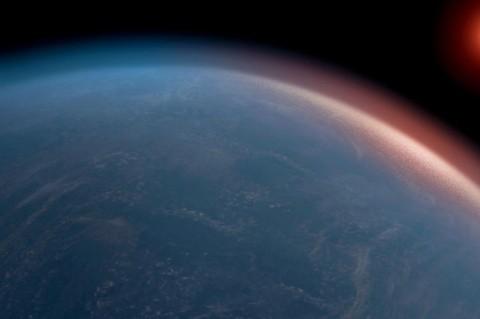 Британские ученые обнаружили пригодную для жизни планету