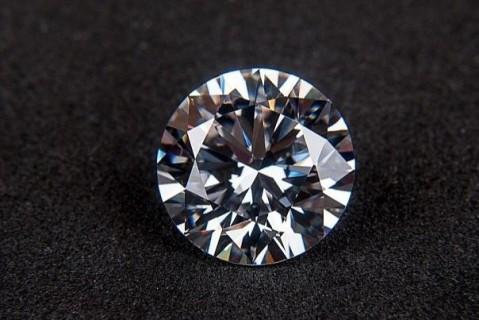 В США научились создавать дешевые алмазы