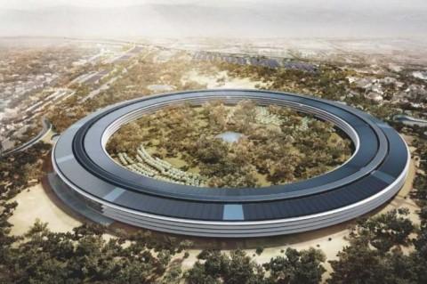 Apple выплатят компенсации владельцам старых iPhone за замедление работы