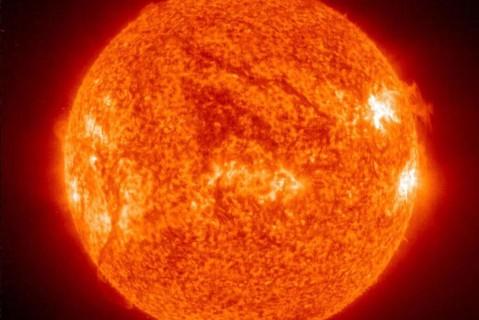 NASA завершило 17-летнюю миссию по изучению Солнца