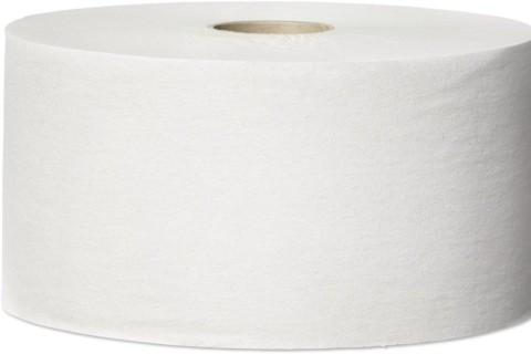 Дерматолог рассказала об опасностях туалетной бумаги