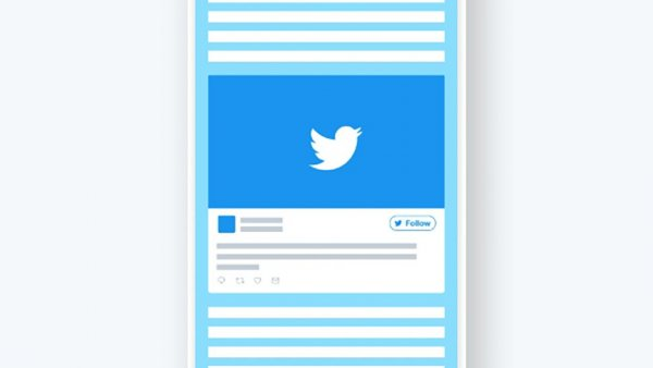 Twitter тестирует новые функции для тегов