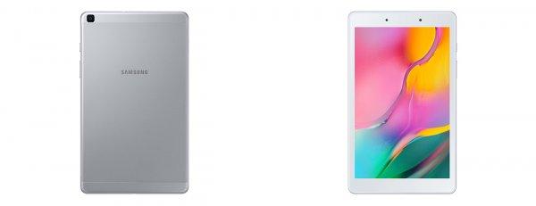 Это просто УГ: Samsung представила «уродливый» Galaxy Tab A 8.0
