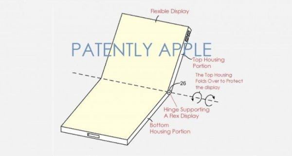 Гнись или загнись: iPad 5G приведёт к краху Apple
