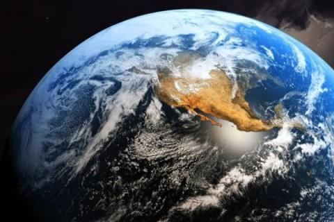 Озоновый слой над Антарктидой рекордно восстановился: ученые нашли плюсы тотального карантина