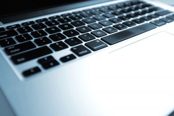 Роскачество уведомило кинолюбителей об опасности пиратских сайтов
