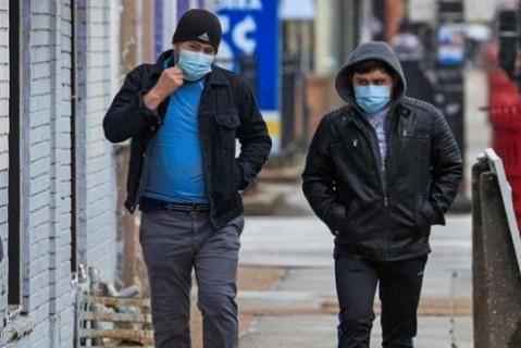 Ученые назвали причину, по которой мужчины могут иметь больше шансов заболеть коронавирусом