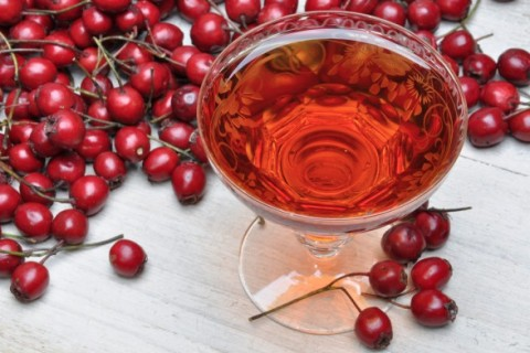Медики рассказали, какой напиток поможет укрепить сердце