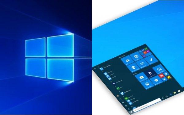 Осеннее обновление Windows 10 облегчит доступ к ранним версиям системы