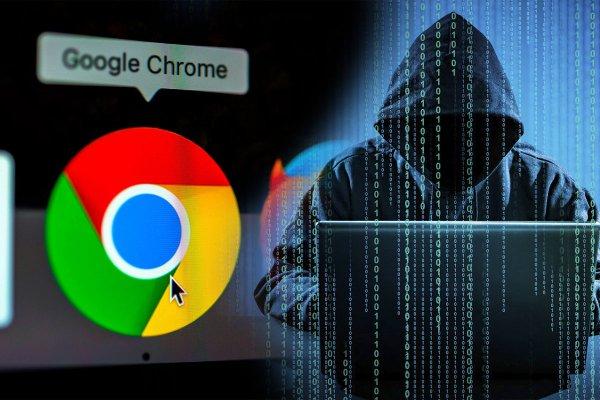В Google Chrome 32 млн раз установили вредоносные расширения