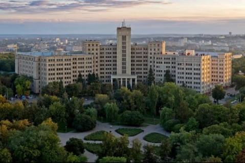 Шесть украинских университетов попали в топ лучших вузов мира