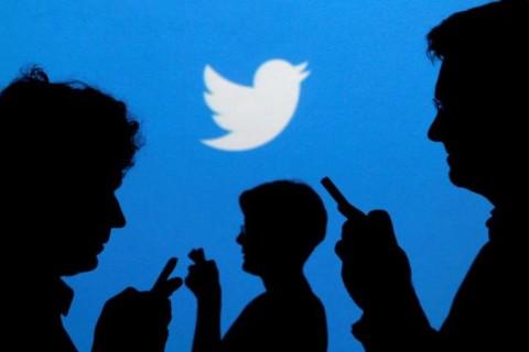 Twitter запустил функцию голосовых сообщений