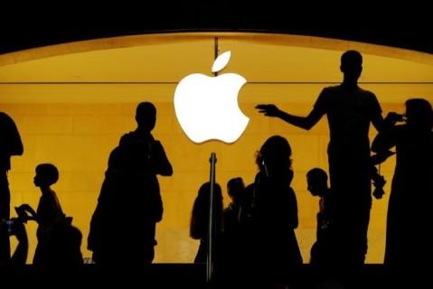 В сеть слили новый дизайн iPhone 12