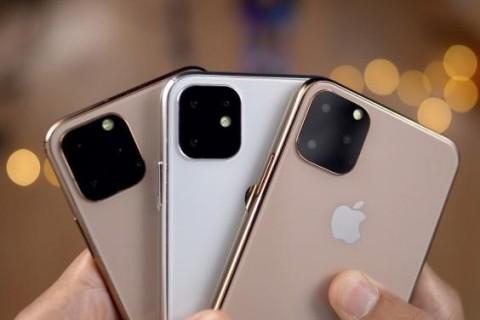 Apple добавит кнопку включения с обратной связью