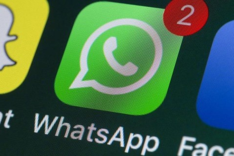 В WhatsApp анонсировали новые функции