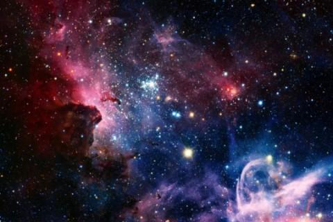 На Млечном Пути ученые нашли новый тип звезд