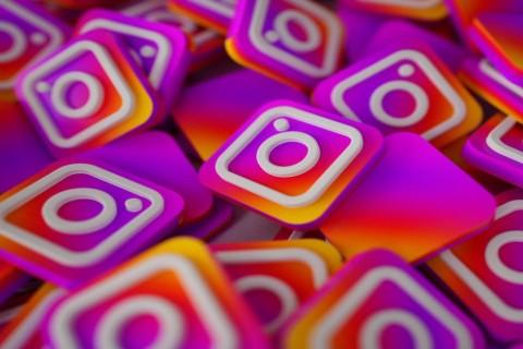 Мужчина получил 6000 долларов за выявление ошибки в Instagram