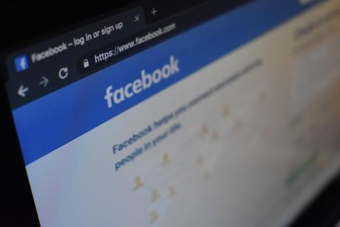Facebook назвал окончательную дату перехода на новый дизайн