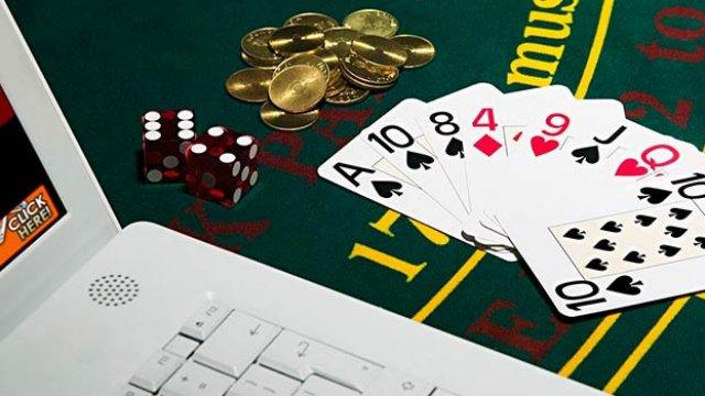 Как сделать онлайн-казино выгоднее?