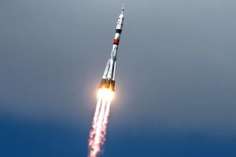 Китай запустил на орбиту многоразовый космический корабль