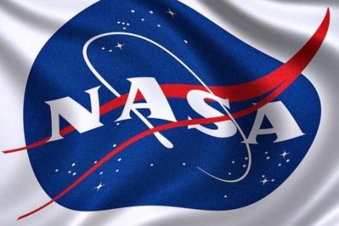 В NASA отменили полет на МКС на российских Союзах