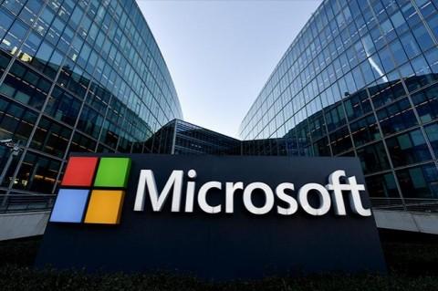 В Microsoft решили хранить свои серверы под водой