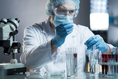 Прорыв в изучении онкологии: ученые придумали,как сжигать раковые клетки изнутри