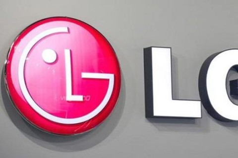 LG выпустила первый гибкий телевизор стоимостью 2,5 миллиона гривен.