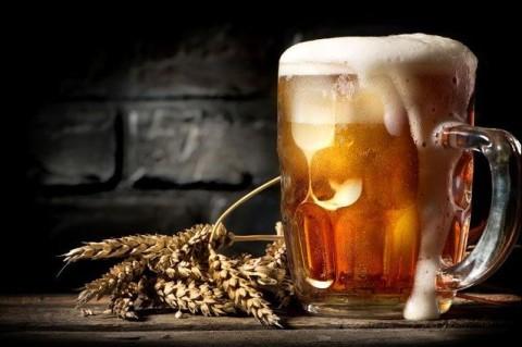 В Швейцарии искусственный интеллект научили варить пиво