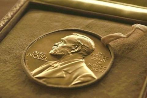 Нобелевскую премию по медицине присудили за открытие вируса гепатита C