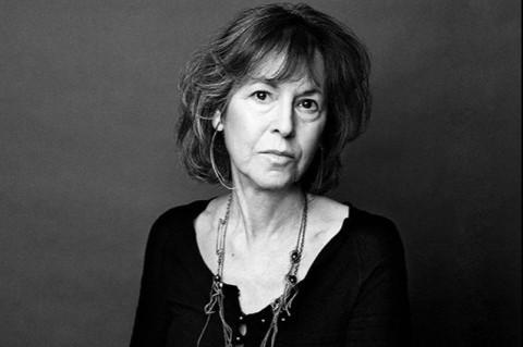 Нобелевскую премию по литературе получила американская поэтесса