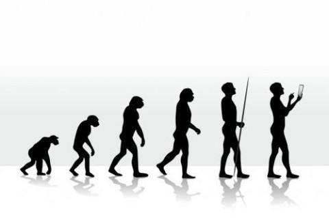 Ученые смогли доказать продолжение эволюции человека: что же поменялось за столетия