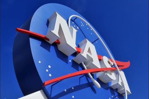 NASA перенесло первый контрактный запуск ракеты