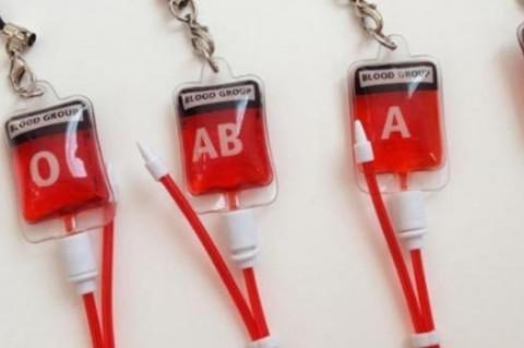 Ученые доказали, что группа крови может влиять на риск заражения коронавирусом: подробности