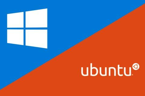 В Linux добавили калькулятор из Windows 10