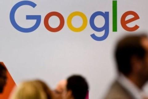 Google удалил три популярных детских приложения