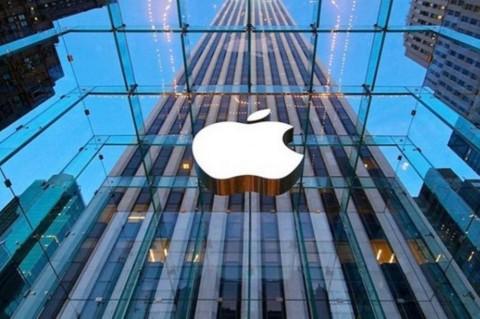 Конкурент Google: Apple готовится создать собственную поисковую систему