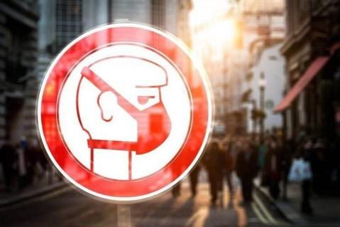Ученые узнали причину, из-за которой люди нарушают карантинные ограничения
