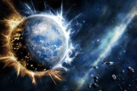Самые затяжные и сильные: ученые предупредили о магнитных бурях в ноябре