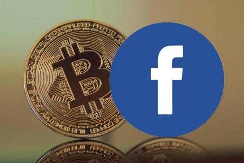 Facebook сообщил о дате запуска своей криптовалюты