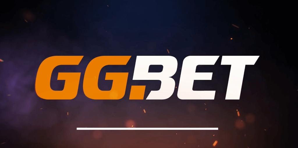 Запасной путь к спортивным ставкам GGbet