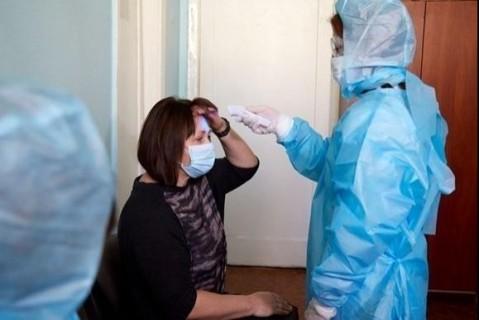 Ученые назвали причину, из-за которой мужчины от коронавируса умирают чаще женщин