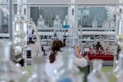 Ученые обьяснили, почему некоторые животные имеют иммунитет к коронавирусу