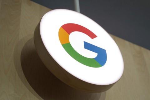В Google рассказали о причинах глобального сбоя