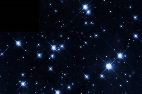 К юбилею телескопа Hubble в NASA показали новые фото