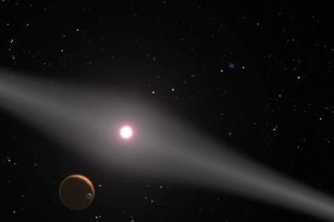 В NASA заявили о приближении к Земле пяти астероидов