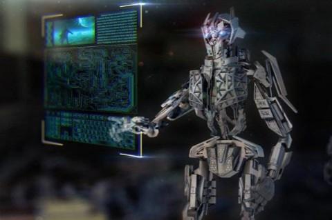 Ученые заявили, что не смогут держать под контролем искусственный интеллект